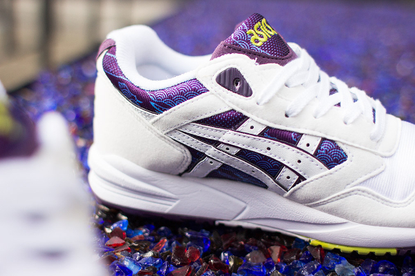 Asics Gel Saga White Purple Koinobori (10)