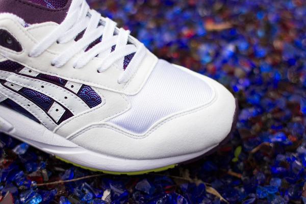 Asics Gel Saga White Purple Koinobori (7)