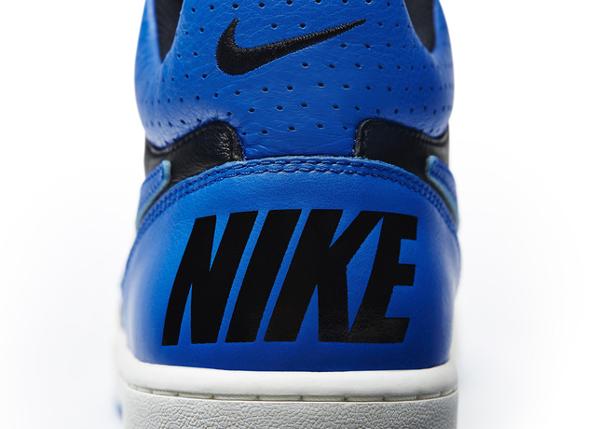 Blue_Detail_large
