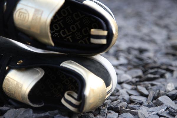 CLOT x adidas Consortium Stan Smith (4)