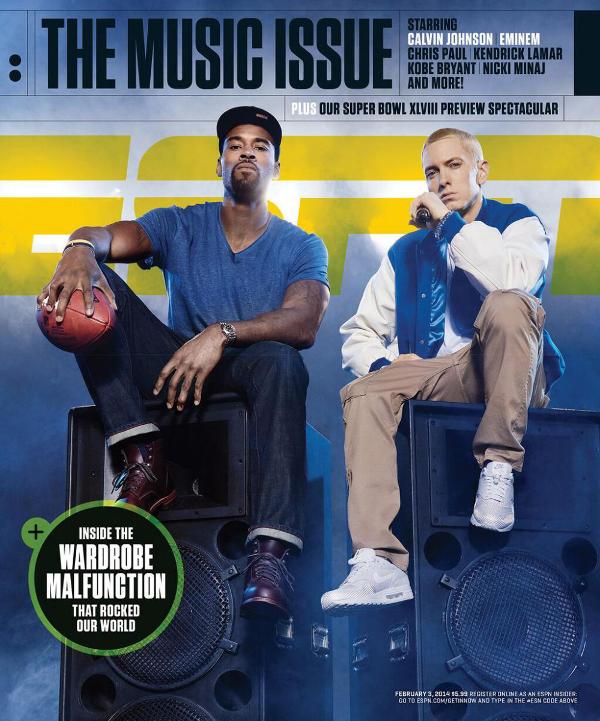 Eminem - Nike Air Max 1 Monotone