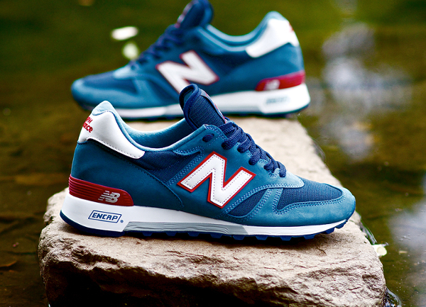 New Balance 1300 National parks made in usa (1)