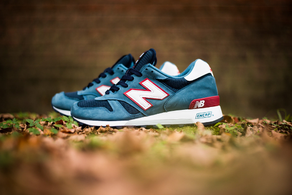 New Balance 1300 National parks made in usa (2)