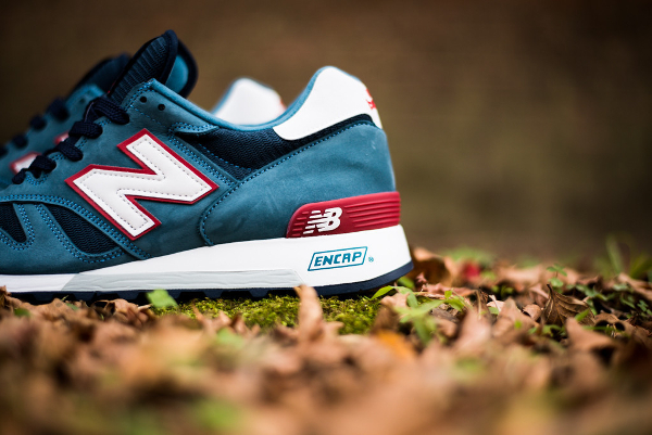 New Balance 1300 National parks made in usa (3)