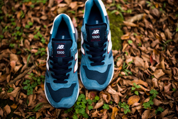 New Balance 1300 National parks made in usa (4)