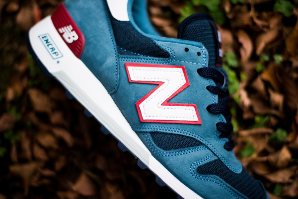 New Balance 1300 National parks made in usa (6)