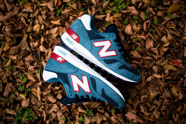 New Balance 1300 National parks made in usa (7)