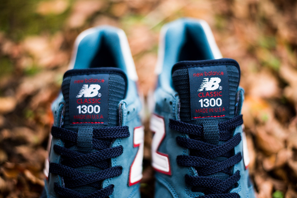 New Balance 1300 National parks made in usa (9)