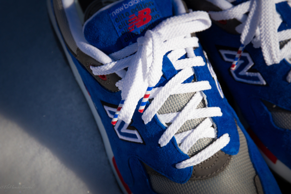 New Balance 1600 Barber Shop  (1)