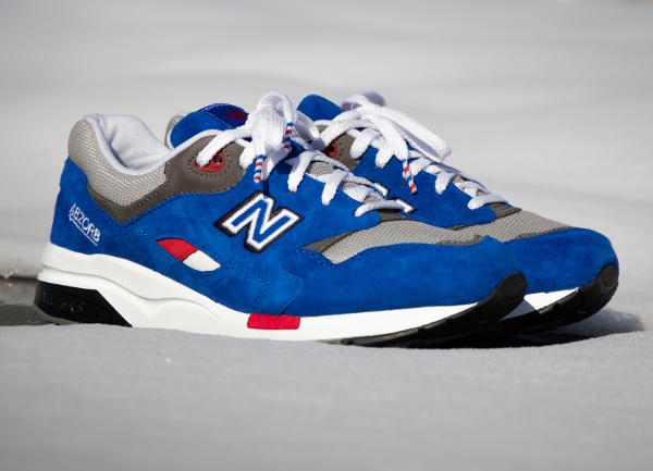 New Balance 1600 Barber Shop (2)