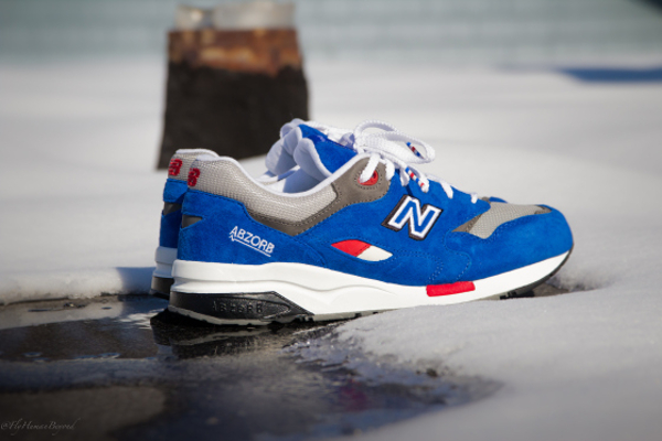 New Balance 1600 Barber Shop  (4)