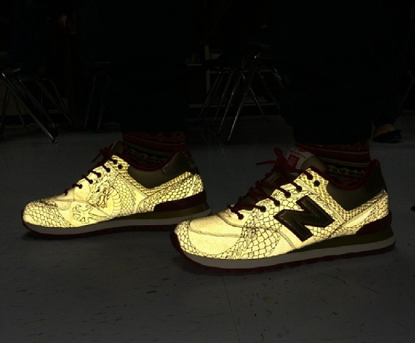 New Balance 574 Year Of The Dragon -Ho_dao-2