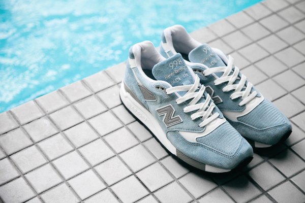 New Balance 998 Light Blue (1)