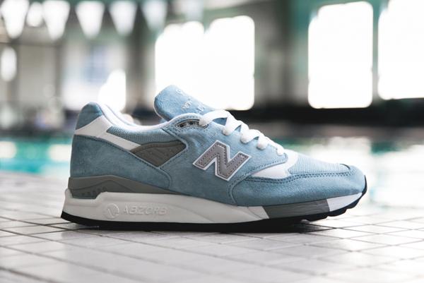 New Balance 998 Light Blue (2)