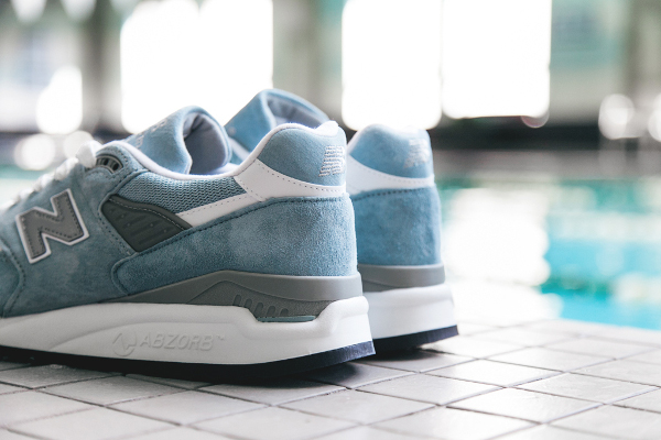 New Balance 998 Light Blue (3)