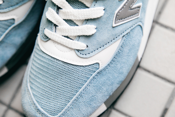 New Balance 998 Light Blue (4)