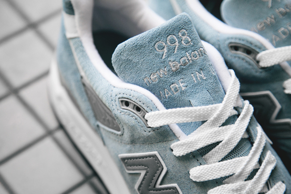 New Balance 998 Light Blue (5)
