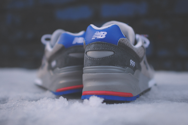 New Balance 999 Barber Shop (1-1)