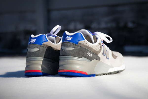 New Balance 999 Barber Shop (1)