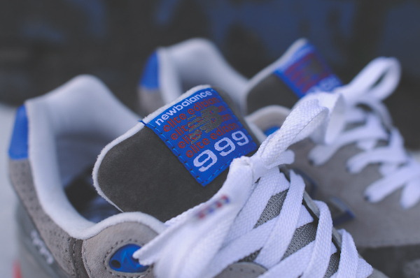 New Balance 999 Barber Shop (2-1)