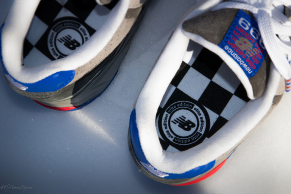 new balance 1600 barbershop