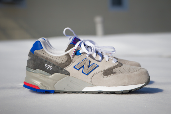 New Balance 999 Barber Shop (3)