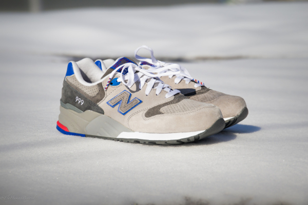 New Balance 999 Barber Shop (4)