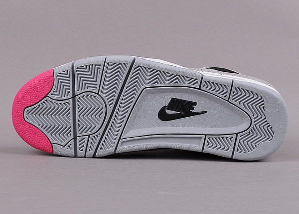 Nike Air Flight Mid 13 (5)