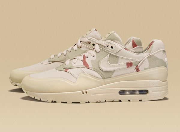 Nike Air Max 1 Desert Camo USA (2)