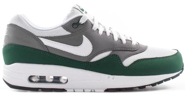 Nike Air Max 1 Gorge Green