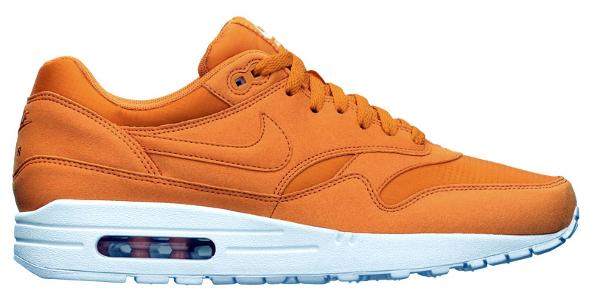 Nike Air Max 1 Mandarin