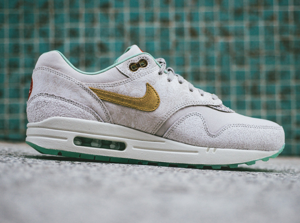 Nike Air Max 1 Year Of The Horse  YOTH (10)