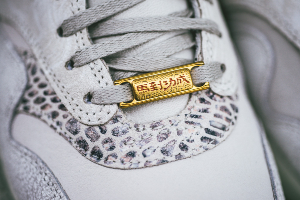 Nike Air Max 1 Year Of The Horse  YOTH (4)