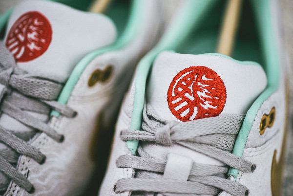 Nike Air Max 1 Year Of The Horse  YOTH (6)