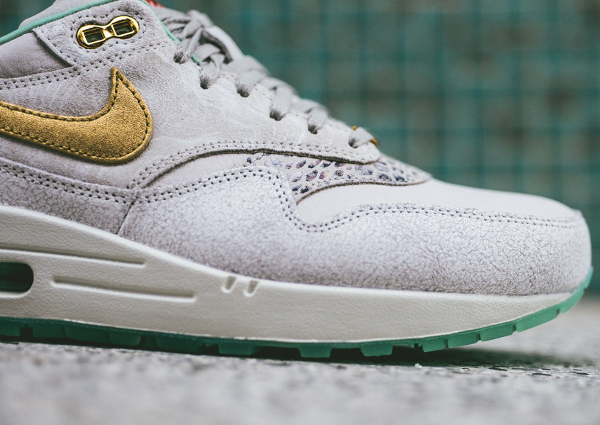 Nike Air Max 1 Year Of The Horse  YOTH (7)