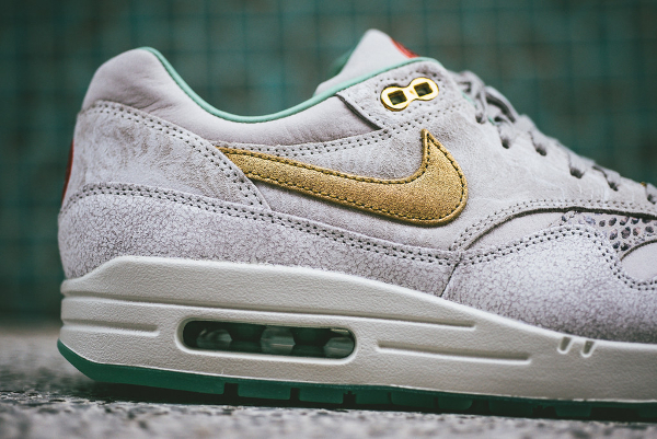 Nike Air Max 1 Year Of The Horse  YOTH (8)