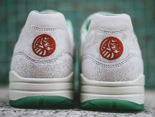 Nike Air Max 1 Year Of The Horse  YOTH (9)