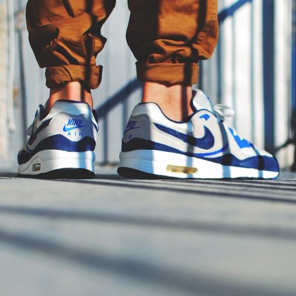 Nike Air Max Light Vintage - Thenewyen