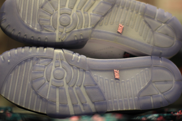 Nike Air Trainer 1 Mid Pro Bowl (1)