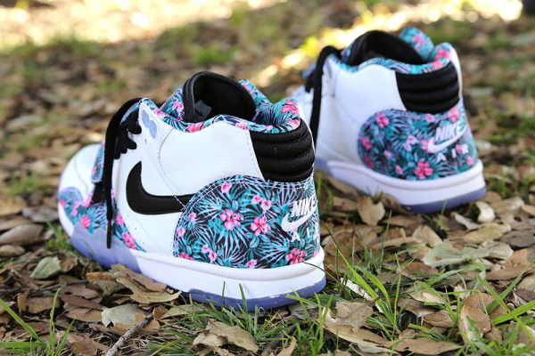 Nike Air Trainer 1 Mid Pro Bowl (3)