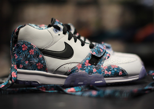 Nike Air Trainer 1 Mid Pro Bowl (6)