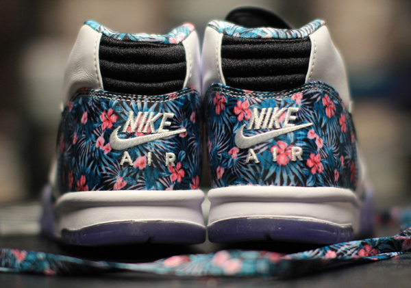 Nike Air Trainer 1 Mid Pro Bowl (7)