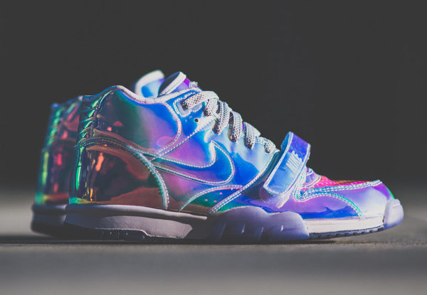 Nike Air Trainer 1 Nike Knows (2-1)