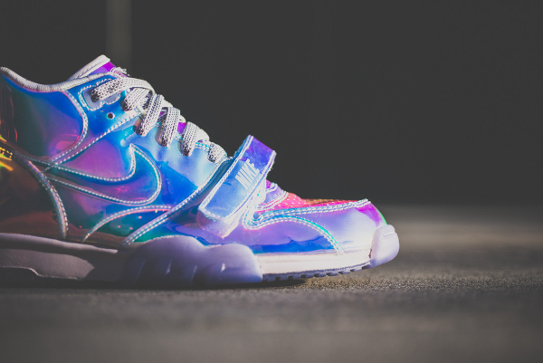 Nike Air Trainer 1 Nike Knows (2-2)