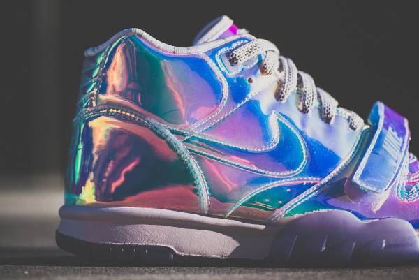Nike Air Trainer 1 Nike Knows (2-3)