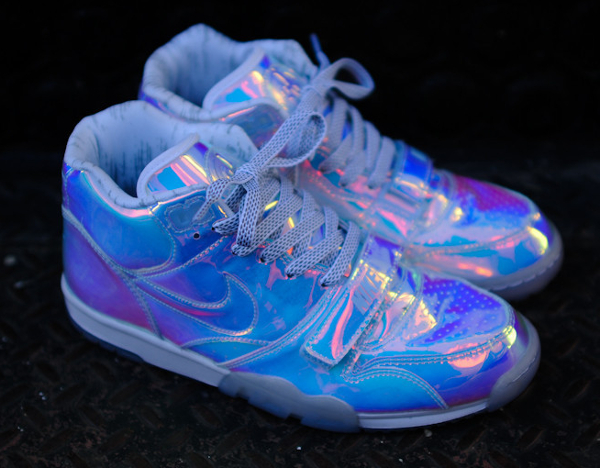 Nike Air Trainer 1 Nike Knows (4)