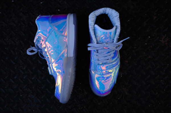 Nike Air Trainer 1 Nike Knows (5)