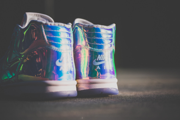 Nike Air Trainer 1 Nike Knows (8-1)