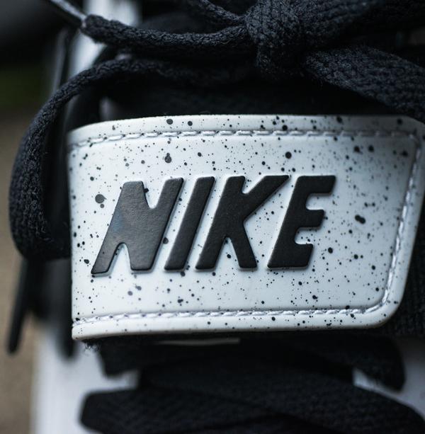 Nike Air Trainer Huarache Premium NYC Cement City Quickstrike (6)
