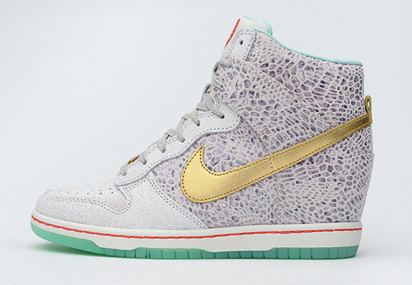 Nike Dunk Sky High Year Of The Horse (1)
